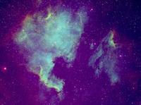 NGC7000-LRGB-SI4-PS2