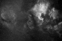 NGC7000-MOZAIC