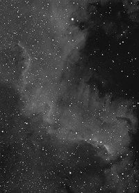 NGC7000-NBNPV-SXVH9