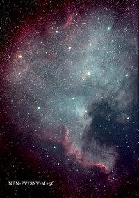 NGC7000-NMNPV-COMP
