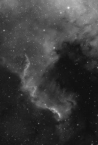 NGC7000-SDPRC77-DDPMIX_