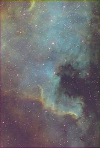 NGC7000S2HAO3