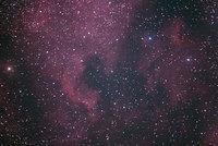 NGC7000_