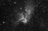 NGC7380HA-MIXDDP-ASOOI_filt