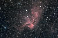 NGC7380HA-SXV2