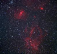 NGC7635--35-RGB2-MIXDDP2
