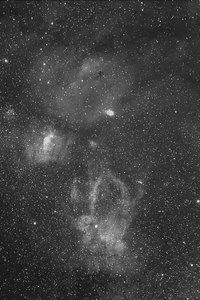 NGC7635-sigmaDDP-RENGOU-ff