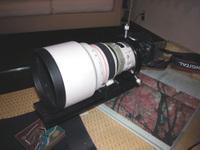 Ef200