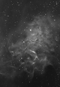 ic405-HA-roag