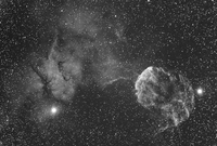 ic443-sigma-MIXDDP-PS