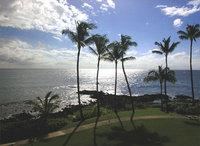 kauai-island