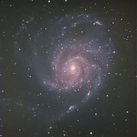 m101PS-UN
