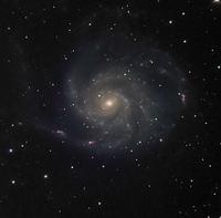 M101lrgbkansei_filtered2