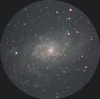 M33hosei