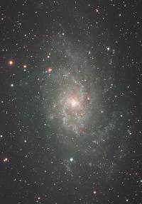 M33lrgb2kansei