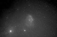 M4ga13sigmamixddp
