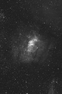 M52_0930_hamixddp_ps_un