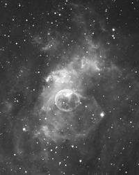 M52_0930_hamixddp_ps_un_chuuou