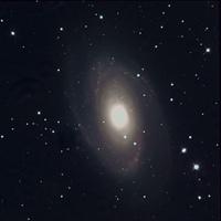 M81mixddplrgbkansei