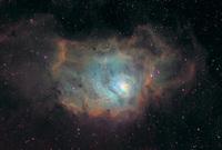M8allcomblrgb