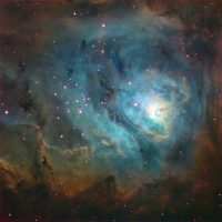 M8hastgdppslrgbps