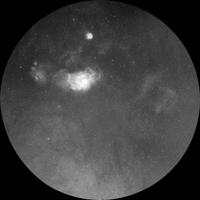 M8mozaiku