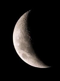 moon-0814
