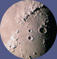 moon20050714_3