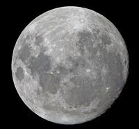 moon20050722