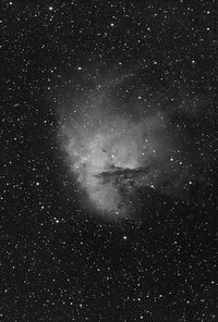 ngc281-HA-MIX-DDP