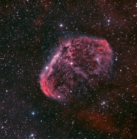 Ngc6888aoopsminor