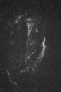 ngc69221-sigma-MIXDP-STST-P