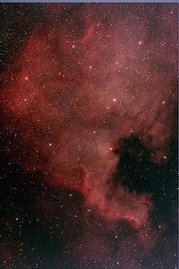 test-NBM-SXV-NGC7000