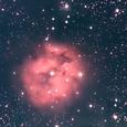 IC5146(Cocoon Nebula)