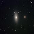 NGC2814