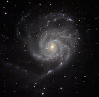 M101-l-st-dplrgb-or-kanseii