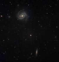 M101-l-stlrgb-ps