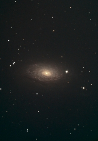 M63-comp-dp2-ms-ps